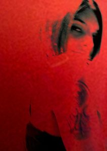 th_th_血リマ